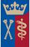 Logo MCKP UJ CM